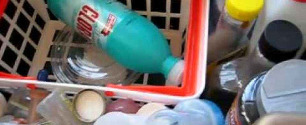 Games and Activities. bottles and lids activity for toddlers. - YouTube thumbnail